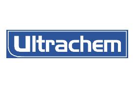 ULTRACHEM