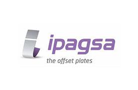 Ipagsa